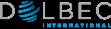 Logo - Dolbec International